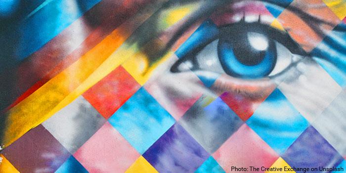 atraer-atencion-publico-attract-visual-attention-audience-