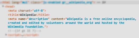 Meta-tag-description-meta-etiqueta-descripcion