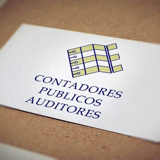 CPA-Design-Logo-Diseño-Logotipo
