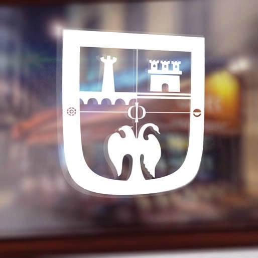 Logo-coat-of-arms-Escudo-logotipo