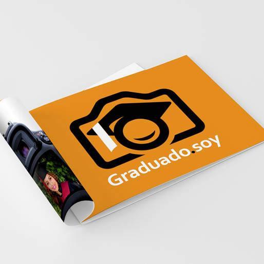 Graduado-Soy-Logo-Logotipo
