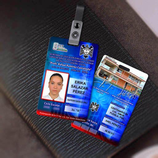 ID_Cards-School-Escuela-Tarjeta-Identificacion