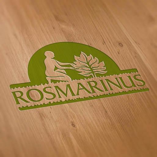 Logotipo-Logo-Rosma