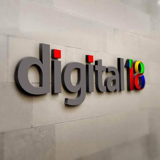 digital18-design-Logo-diseño-logotipo