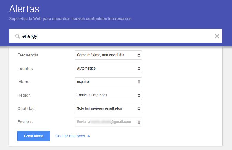 Alerta-Google-Alert