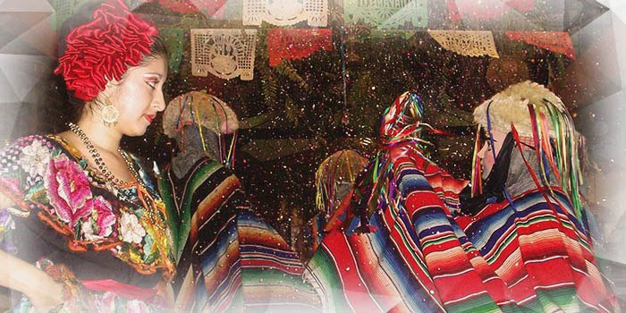Hispanic-Hispanos-Cultura-Culture