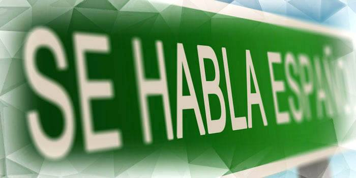 Idioma-Languaje-English-Espanol-Eikonergy
