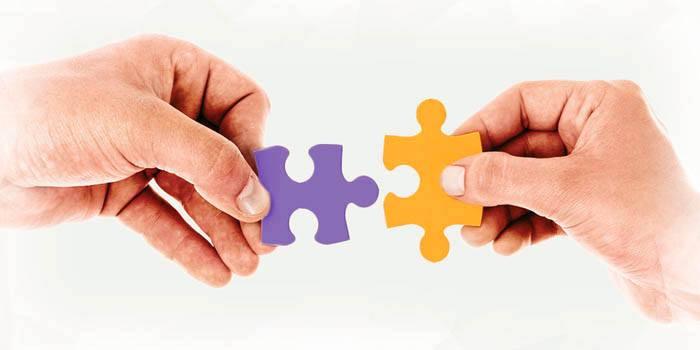 Team-work-trabajo-equipo-diseno-design-eikonergy
