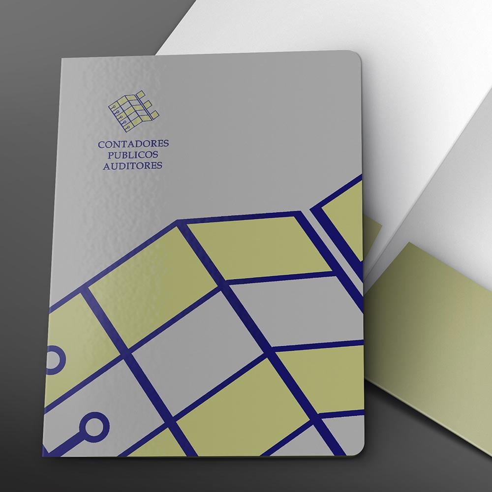 CPA-Logo-Folder-Logotipo-Mario-Vargas-Lezama