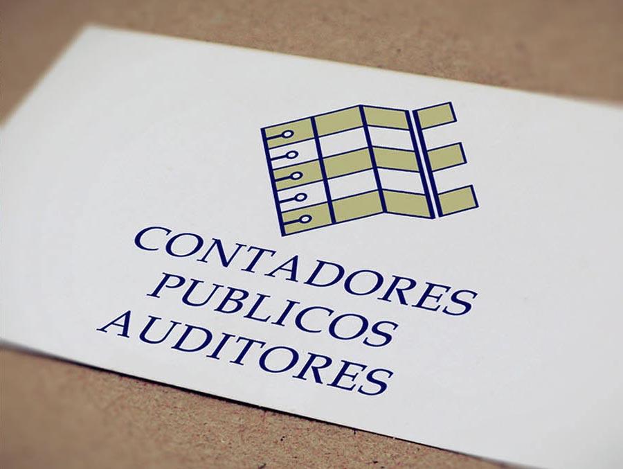 CPA-Logo-Logotipo-Business-Mockup-Mario-A-Vargas-Lezama