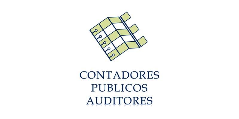 CPA-logo-Logotipo-Mario-Vargas-Lezama
