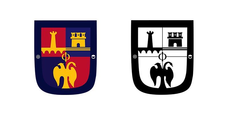Escudo-Gaos-Logo-Logotipo-Mario-Vargas-Lezama