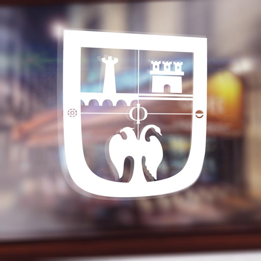 Escudo-Gaos-Logo-Logotipo-Mockup-Mario-Vargas-Lezama