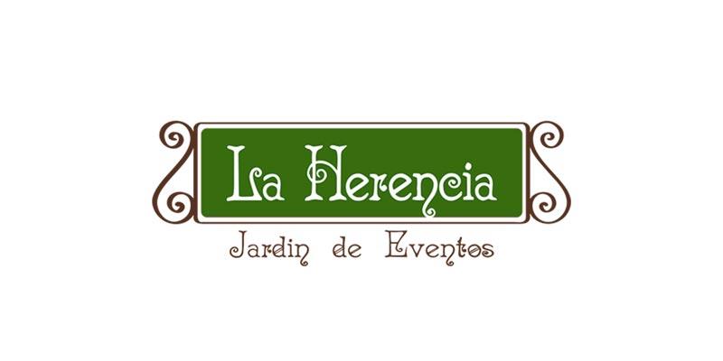 La-Herencia-Logo-Logotipo-Mario-Vargas