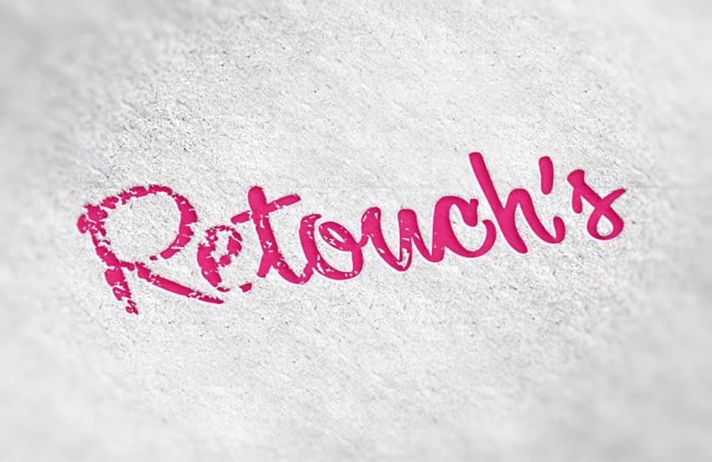 Logo-Logotipo-Retouch-Mockup-Mario-Vargas