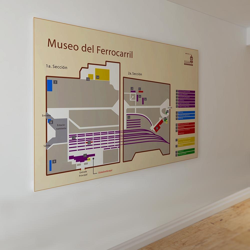 MF-Map-Mapa-Directional-Wayfinding-Signage-Senalizacion-Mario-Vargas