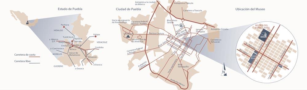 Map-Museum-Mapa-Museo-Mario-Vargas-Lezama