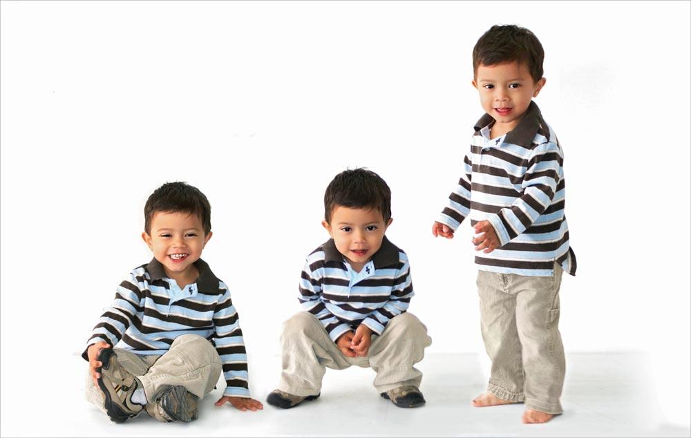 Photo-Axel-Baby-Fotografia-Axel-Bebe-Mario-Vargas-Lezama