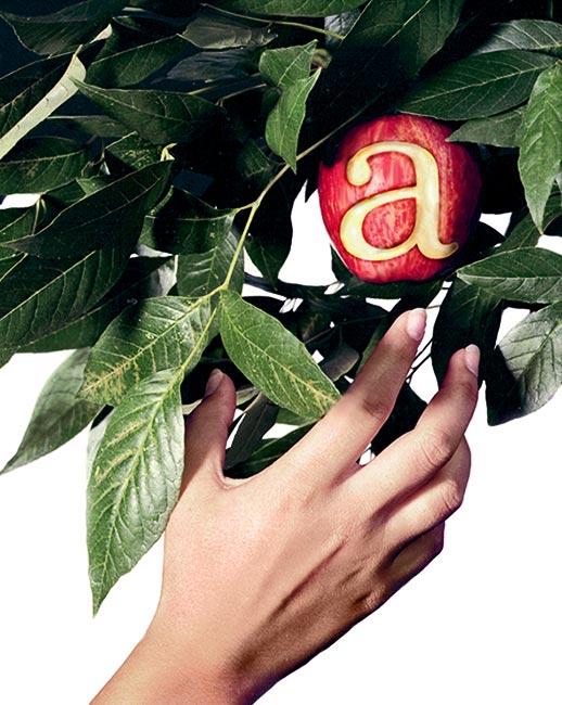 Photography-Apple-Fotografia-Manzana-Mario-Vargas-Lezama
