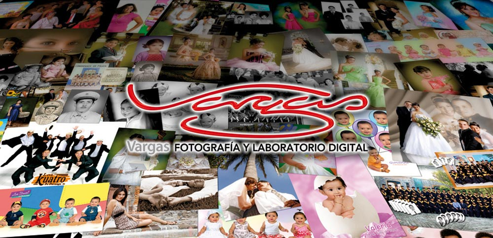 Photography-Collage-Fotografia-Mario-Vargas-Lezama