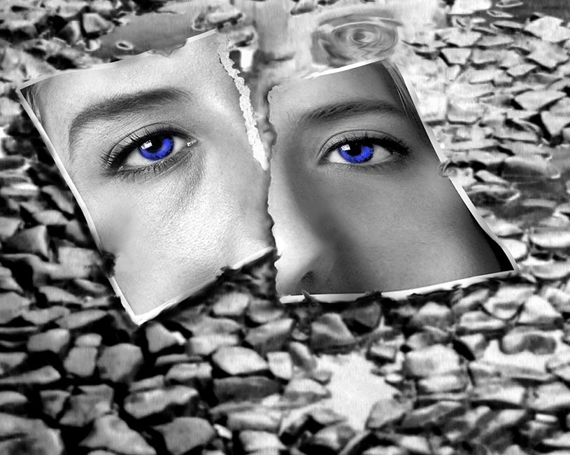 Photography-Eyes-Fotografia-Ojos-Mario-Vargas-Lezama