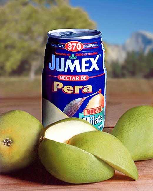 Photography-Juice-Pera-Fotografia-Jugo-Mario-Vargas-Lezama