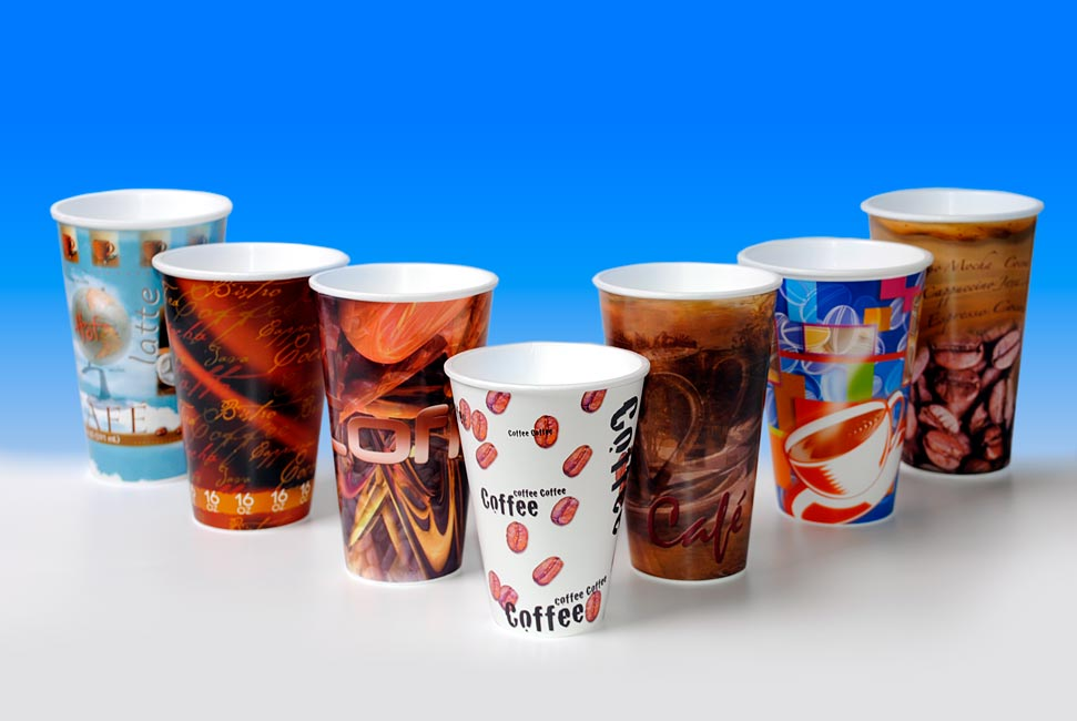 Photography-papel-cups-Fotografia-vasos-Mario-Vargas-Lezama