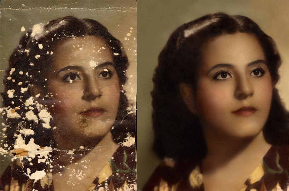 Restoration-Old-Photo-Restauracion-Photo-Antigua-01