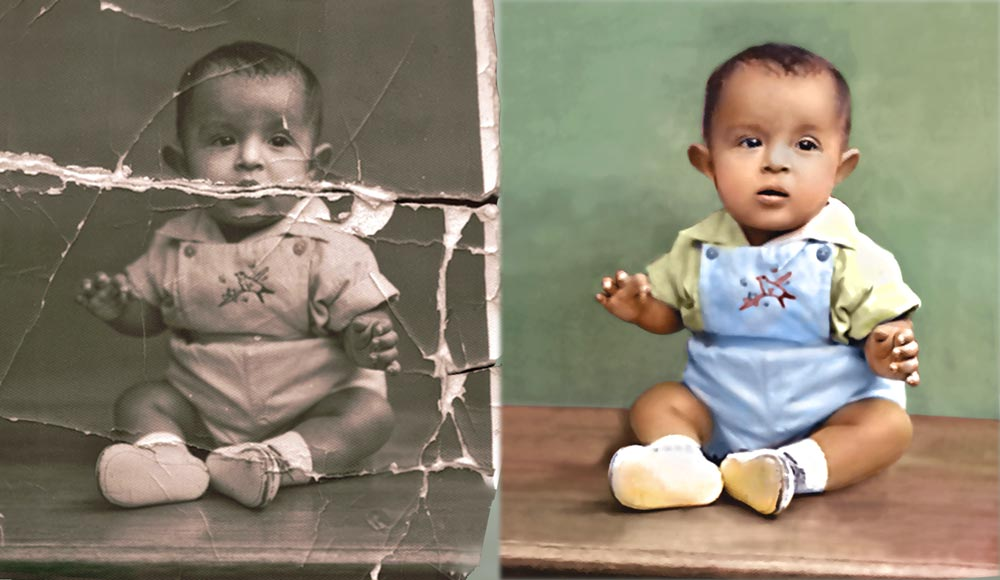Restoration-Old-Photo-Restauracion-Photo-Antigua-03