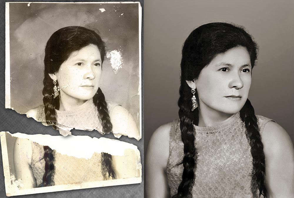 Restoration-Old-Photo-Restauracion-Photo-Antigua-08