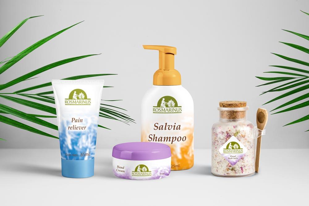 Rosma-Design-Packaging-Etiquetas-Diseno-Mario-Vargas-Lezama