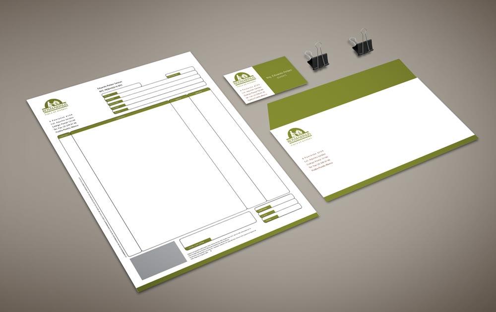 Rosma-Design-Stationary-Diseno-Papeleria-Mario-Vargas-Lezama