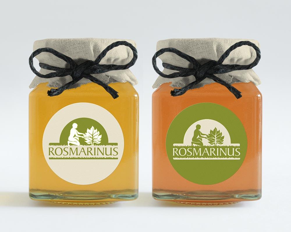 Rosma-Logo-Jar-Logotipo-Mario-Vargas-Lezama
