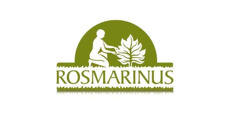 Rosma-Logotipo-Logo-Mario-Vargas-Lezama