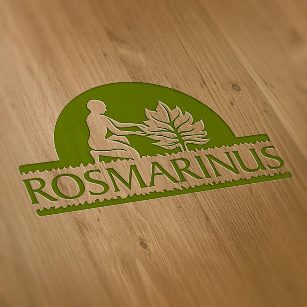 Rosma-Logotipo-Logo-Mockup-Mario-Vargas-Lezama