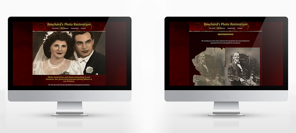 Website-design-bouchard-diseno-web-mockup