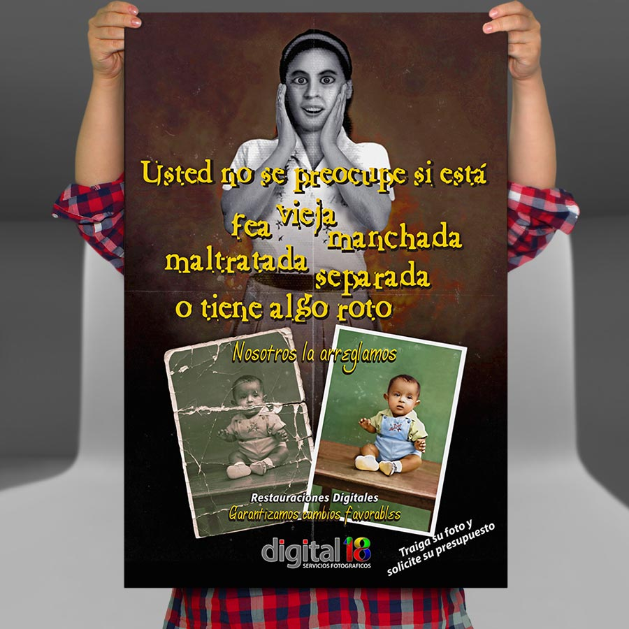 digital18-Cartel-Poster-Restauraciones-Mario-Vargas-Lezama