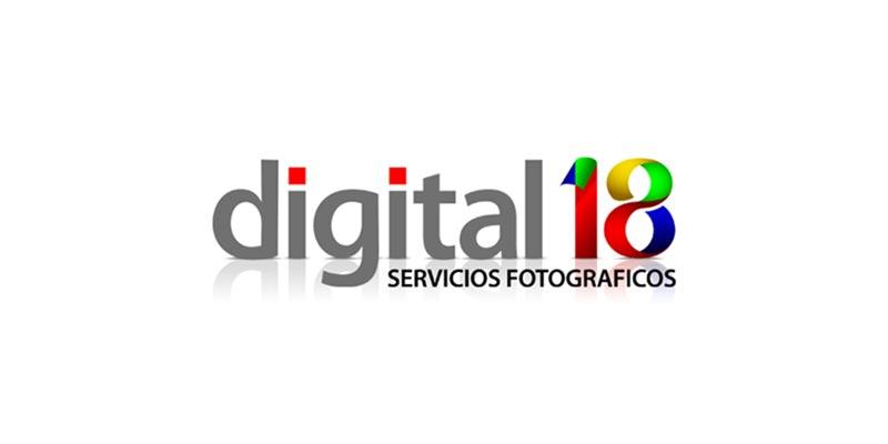 digital18-Logo-Logotipo-Mario-Vargas-Lezama