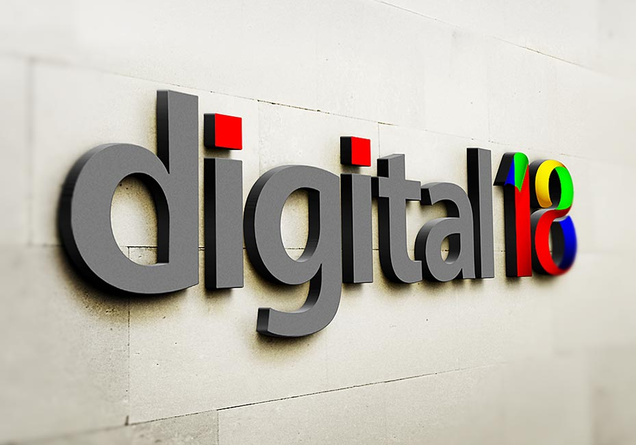 digital18-Logo-Logotipo-Mockup-Mario-Vargas-Lezama