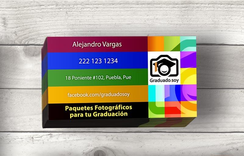 graduado-business-cards-tarjetas-visita-presentacion-Mario-Vargas-Lezama
