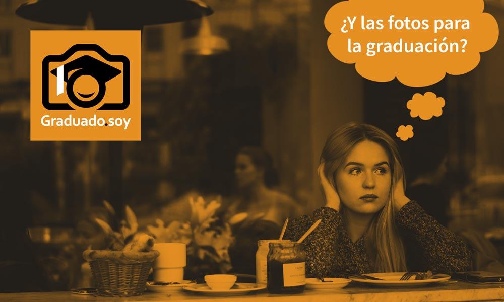 graduado-soy-Advertising-Publicidad-Mario-Vargas-Lezama