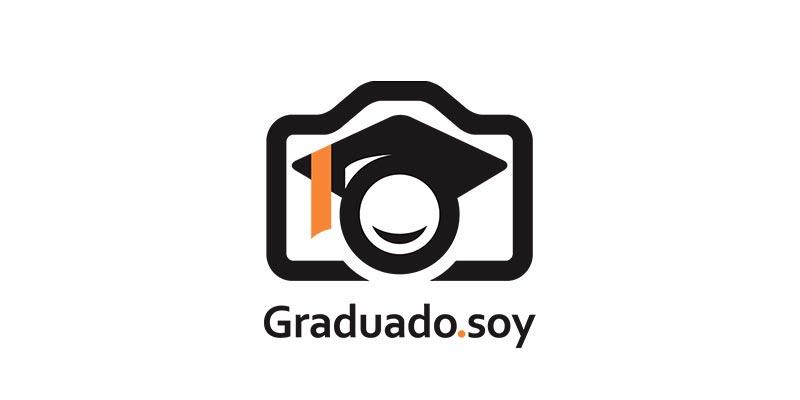 graduado-soy-Logo-Logotipo-Mario-Vargas-Lezama