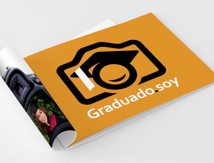 graduado-soy-Logo-Logotipo-Mockup-Mario-Vargas-Lezama