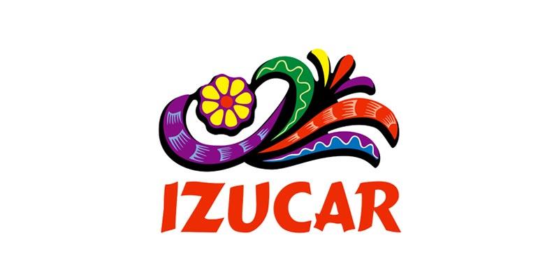izucar-logo-Logotipo-Mario-Vargas