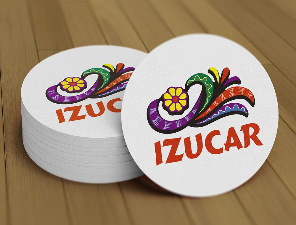 izucar-logo-Logotipo-mockup-Mario-Vargas-Lezama