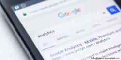 Improve-Mejora-Google-SEO