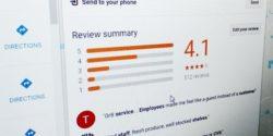 Google-Reviews-Google-Opiniones