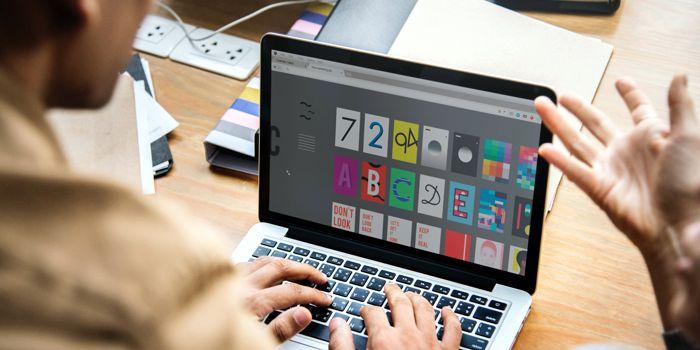 what-is-a-vector-logo-que-es-un-logotipo-vectorizado