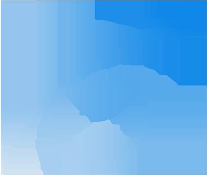 Flying-Paper-Mario-Contact-Avion-de-Paper-Contactar