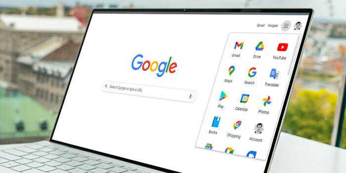Google-Tools-Apps-Business-Herramientas-Negocios